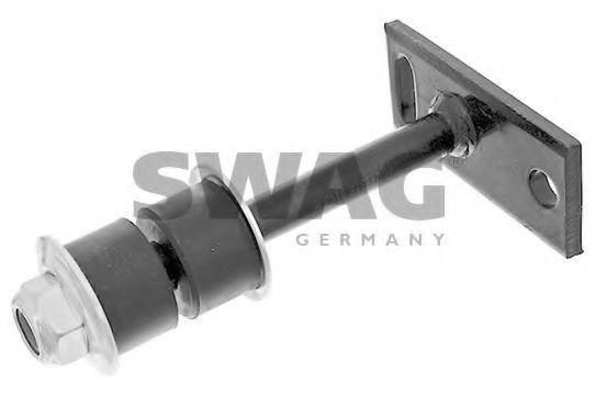 Стойка стабилизатора SWAG 80941181