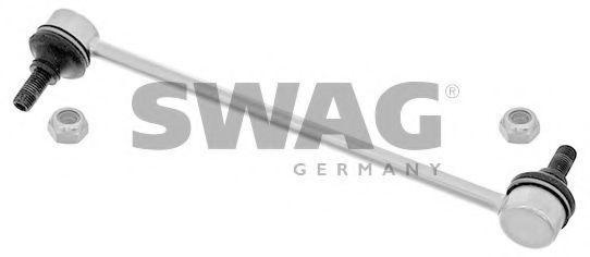 Стойка стабилизатора SWAG 80941196