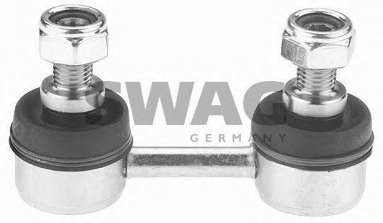 Стойка стабилизатора SWAG 81760003