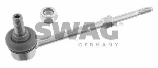Стойка стабилизатора SWAG 81927287