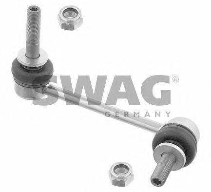 Стойка стабилизатора SWAG 81927335