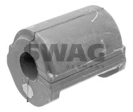 Втулка стабилизатора SWAG 81942918