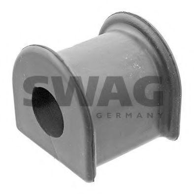 Втулка стабилизатора SWAG 81942929
