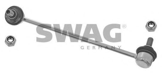 Тяга / стойка, стабилизатор SWAG 81948015