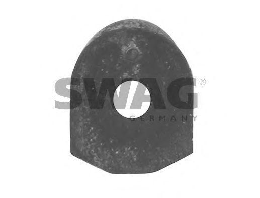 Втулка стабилизатора SWAG 82942507