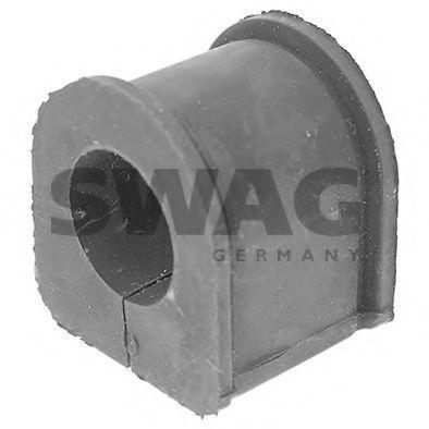 Опора, стабилизатор SWAG 82942553