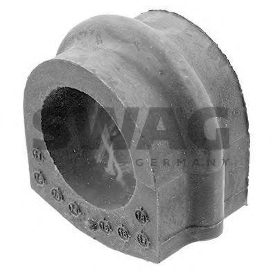 Втулка стабилизатора SWAG 82942554