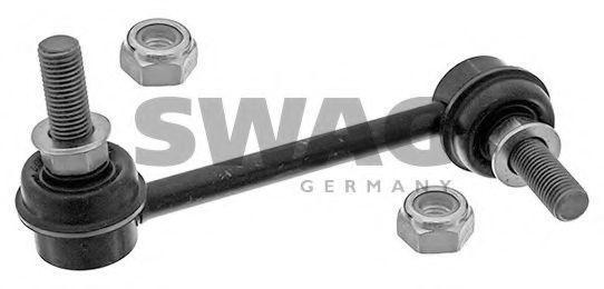 Тяга стабилизатора SWAG 82 94 2602
