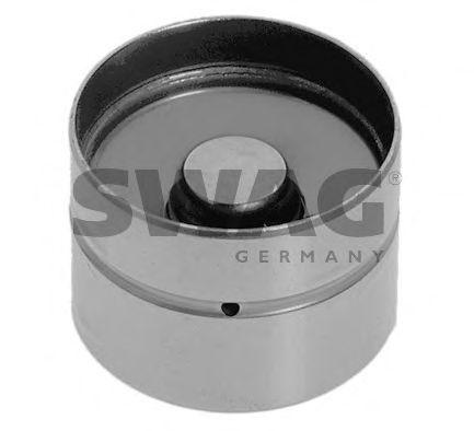 Гидрокомпенсатор клапана ГРМ SWAG 83 18 0001