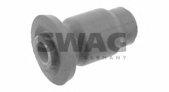 Рычаг подвески SWAG 83929846