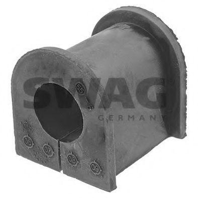 Втулка стабилизатора SWAG 83942333