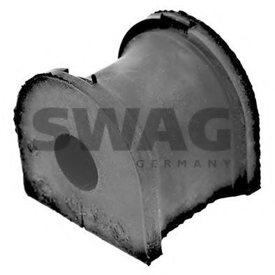 Втулка стабилизатора SWAG 83 94 2351