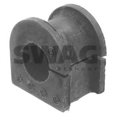 Втулка стабилизатора SWAG 83942352