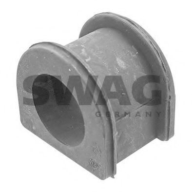 Втулка стабилизатора SWAG 83942364