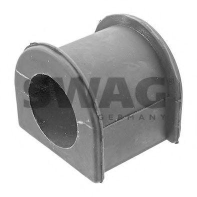 Опора, стабилизатор SWAG 83942365
