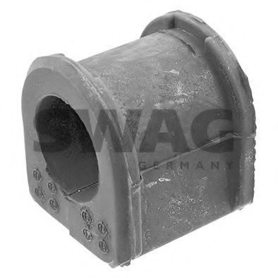 Втулка стабилизатора SWAG 83942368