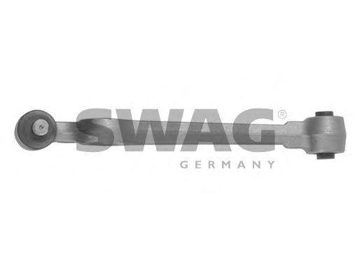 Рычаг подвески SWAG 83 94 2427