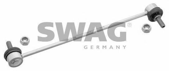 Стойка стабилизатора SWAG 84928000