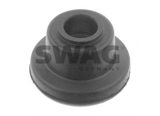 Втулка стабилизатора SWAG 84932470