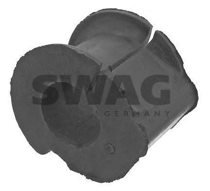 Втулка стабилизатора SWAG 84 94 2262