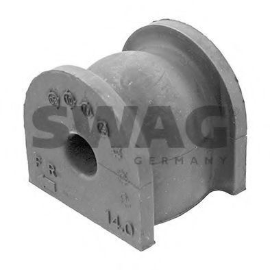 Втулка стабилизатора SWAG 85941999