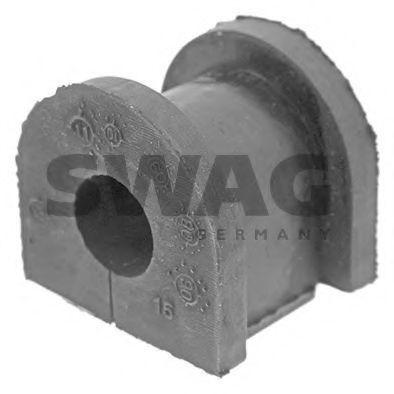 Втулка стабилизатора SWAG 85942007