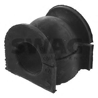 Втулка стабилизатора SWAG 85942021