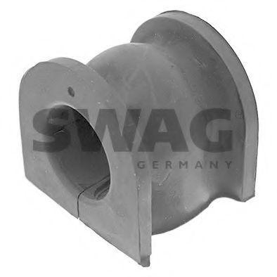 Опора, стабилизатор SWAG 85942028