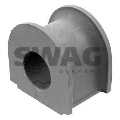 Втулка стабилизатора SWAG 85942056