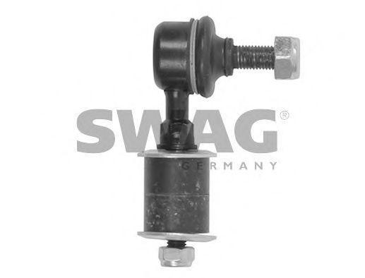 Стойка стабилизатора SWAG 85942066