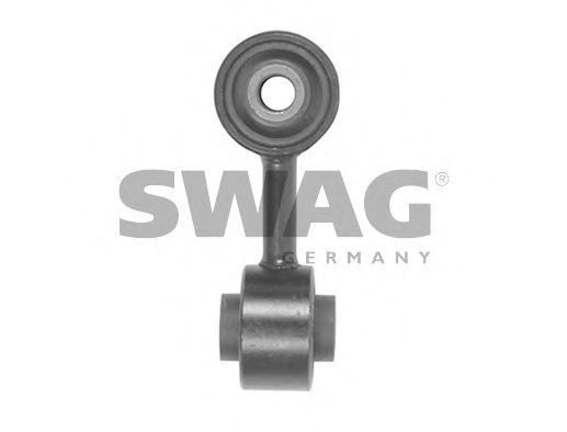 Стойка стабилизатора SWAG 85942067