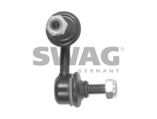 Стойка стабилизатора SWAG 85942072