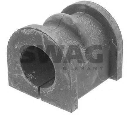 Втулка стабилизатора SWAG 88941475