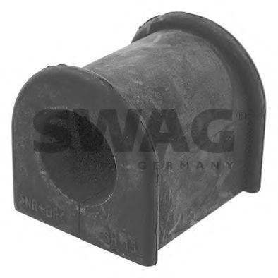 Втулка стабилизатора SWAG 88941476