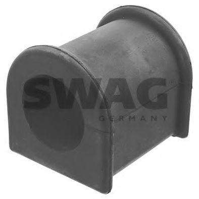 Опора, стабилизатор SWAG 88941486