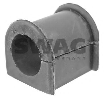 Опора, стабилизатор SWAG 88941492