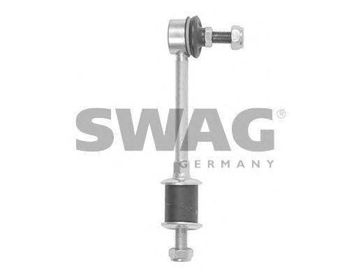 Стойка стабилизатора SWAG 88941615