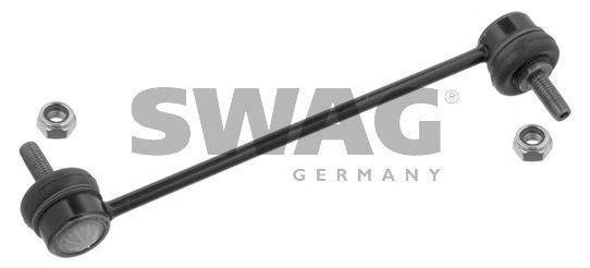 Стойка стабилизатора SWAG 89 93 4775