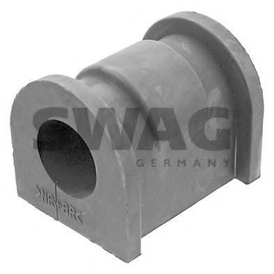 Втулка стабилизатора SWAG 89941450