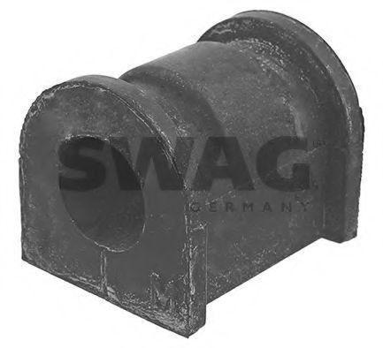 Втулка стабилизатора SWAG 89941469