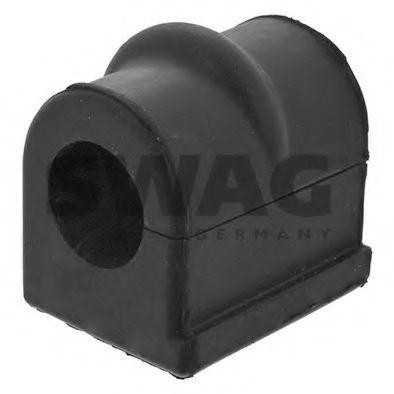 Втулка стабилизатора SWAG 89941513