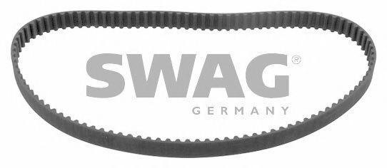 Ремень ГРМ SWAG 90926281