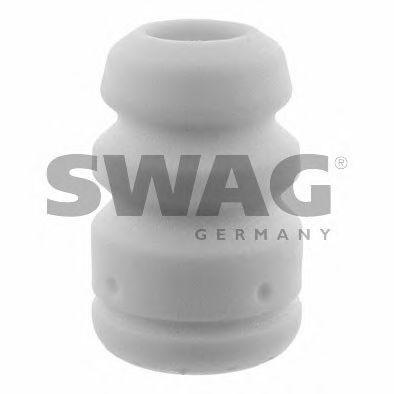 Защитный комплект амортизатора SWAG 90 92 8217