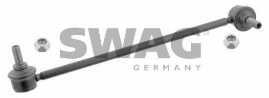 Стойка стабилизатора SWAG 90928734