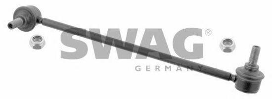 Стойка стабилизатора SWAG 90928735