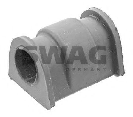 Втулка стабилизатора SWAG 90 94 1398