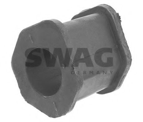 Втулка стабилизатора SWAG 90941430