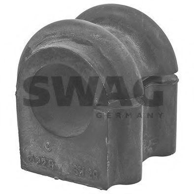 Втулка стабилизатора SWAG 90941438