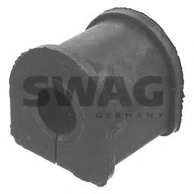 Втулка стабилизатора SWAG 90941468