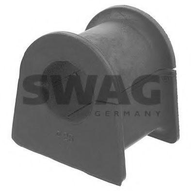Опора, стабилизатор SWAG 90941474